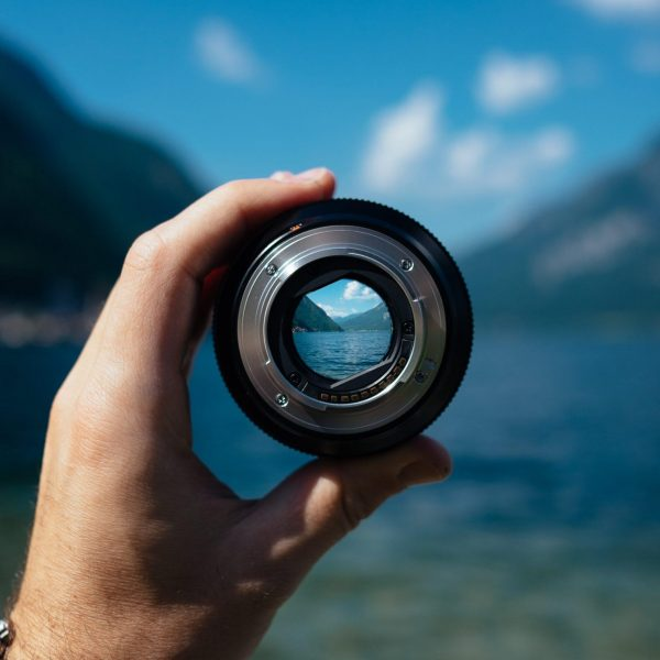 focus-camera-lens-mountains